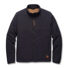 Men's Aerium Jacket by Toad&Co