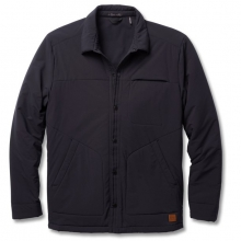 Men's Aerium Shirtjac by Toad&Co