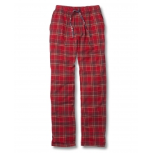 Men's M'S Shuteye Pant by Toad&Co in Arcata Ca