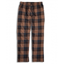 Men's Shuteye Pant by Toad&Co in Birmingham Al