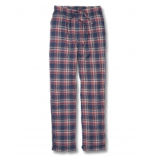 Men's M'S Shuteye Pant by Toad&Co in Fairbanks Ak
