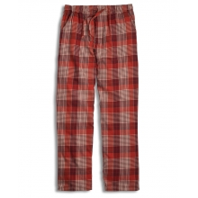 Men's Shuteye Pant by Toad&Co in Marina Ca