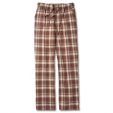 Men's M'S Shuteye Pant by Toad&Co