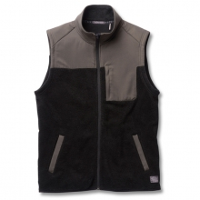 Brickland Fleece Vest by Toad&Co