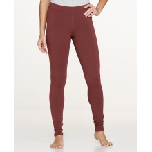 Women's Lean Legging by Toad&Co in Huntsville Al