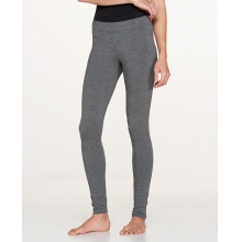 Women's Lean Legging by Toad&Co in Dillon Co