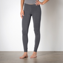 Lean Legging by Toad&Co in Mobile Al