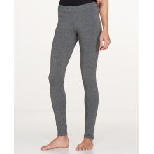 Women's Lean Legging