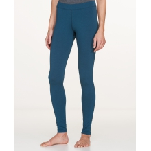 Women's Lean Legging by Toad&Co in Anchorage Ak