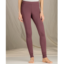 Women's Lean Legging by Toad&Co in Flagstaff Az