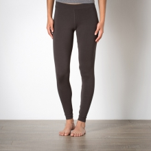 Women's Lean Legging by Toad&Co
