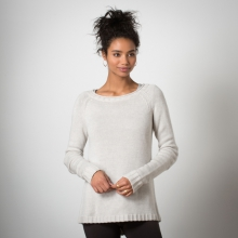 Marlevelous Pullover by Toad&Co