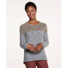 Women's Kaya Crew Sweater by Toad&Co in Prescott Az