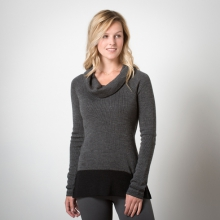 Uptown Sweater by Toad&Co