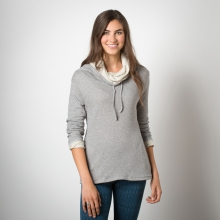 Profundo Pullover by Toad&Co