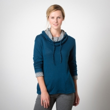 Women's Profundo Pullover by Toad&Co