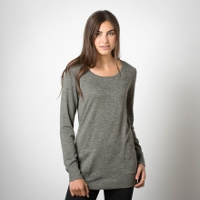 Intermezzo Pullover by Toad&Co