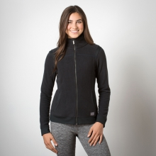 Bear Creek Fleece Jacket
