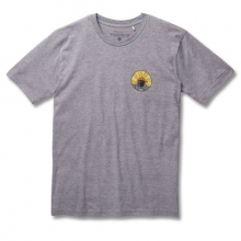 Men's Wake Up To This Graphic T by Toad&Co