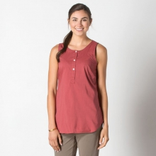 Women's Panoview Tank by Toad&Co in Concord Ca