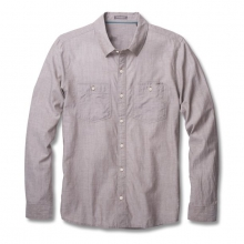 Men's Honcho Dos LS Shirt