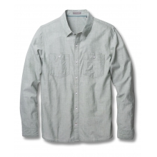 Men's Honcho Dos LS Shirt by Toad&Co in Chandler Az