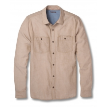 Men's Honcho Dos LS Shirt by Toad&Co in Oxnard Ca