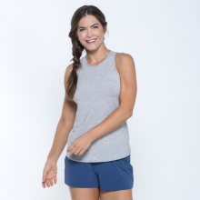 Women's Swifty Vent Tank