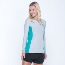 Women's Sola LS Shirt by Toad&Co