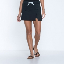 Women's Aquaflex Skort by Toad&Co in Santa Barbara Ca