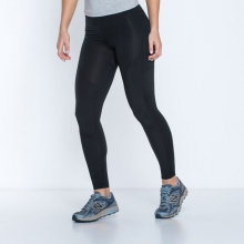 Women's Versatrail Tight by Toad&Co in San Jose Ca
