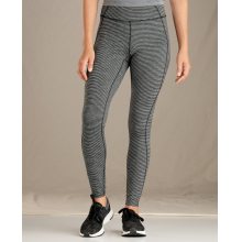 Women's Debug Trail Tight by Toad&Co