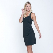 Women's Aquaflex Dress by Toad&Co in Mobile Al