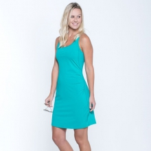 fdd23cabfe Women s Aquaflex Dress by Toad Co in New Orleans LA