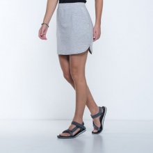 Women's Swifty Trail Skirt by Toad&Co