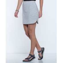 Women's Swifty Trail Skirt by Toad&Co in Huntsville Al