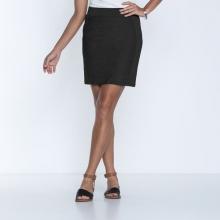 Women's Sama Sama Skirt