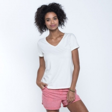 Women's Ventana SS Tee by Toad&Co in Mobile Al