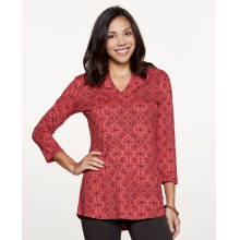 Women's Tamaya Dos Tunic by Toad&Co in Glenwood Springs CO