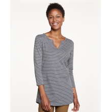 Women's Tamaya Dos Tunic by Toad&Co in Concord Ca
