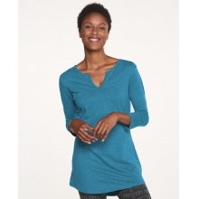 Women's Tamaya Dos Tunic by Toad&Co in Westminster Co