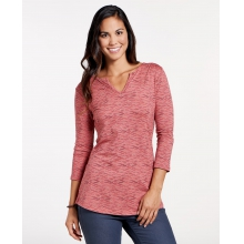 Women's Tamaya Dos Tunic by Toad&Co in Fort Collins Co