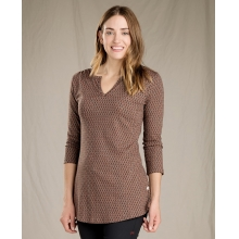 Tamaya Dos Tunic by Toad&Co in Glenwood Springs CO