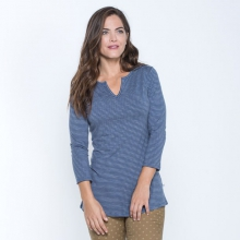 Women's Tamaya Dos Tunic by Toad&Co