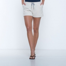 Women's Overchill Short by Toad&Co