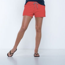 Women's Overchill Short by Toad&Co in Sioux Falls SD