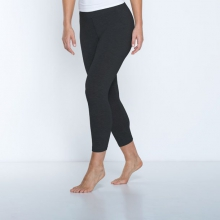 Women's Lean Capri Legging by Toad&Co