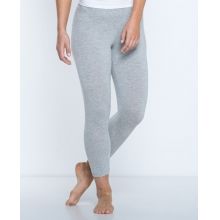 Women's Women's Lean Capri Legging by Toad&Co in Burbank Ca