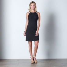 Women's Sambasol Dress by Toad&Co in Florence Al