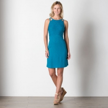 Women's Sambasol Dress by Toad&Co